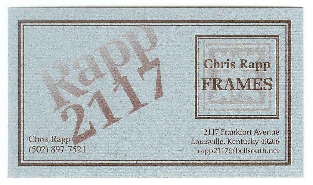 Chris Rapp Frames-1125x664